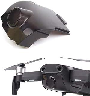 Cochanvie Gimbal Cover for Mavi Air Drone, Dustproof / Scratch-Proof / Bump-Proof 3D Sensor System Screen Camera Integrate...