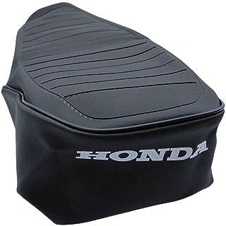 Suchergebnis Auf Für Honda Sitzbezüge Motorräder Ersatzteile Zubehör Auto Motorrad