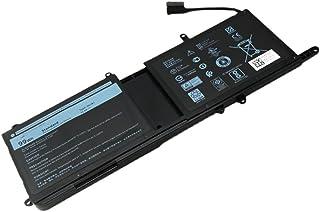 互換適用される DELL 9NJM1 99Wh ノート電池 バッテリー DELL ALIENWARE 15 R3 9NJM1 P31E 17 R4 r5 11.4V 修理交換用電池 dell 9njm1 バッテリー