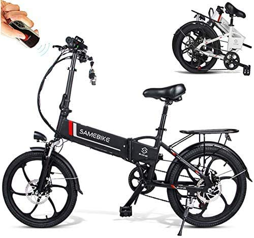 Autoshoppingcenter -   E-Bike