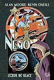 Nemo - Coeur de glace by Alan Moore (2013-11-06) - 06/11/2013