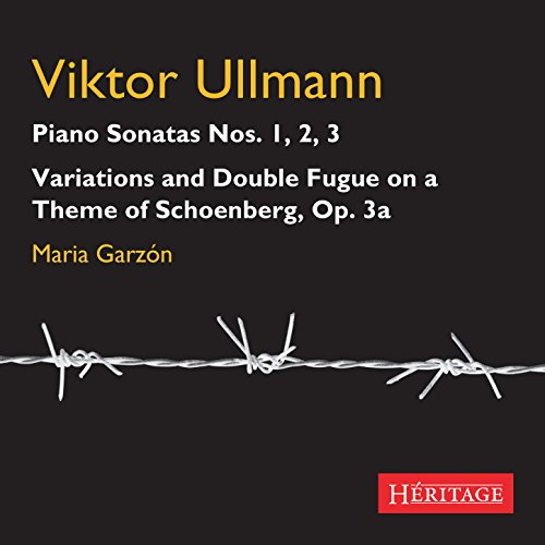 Variations And Double Fugue On A Theme Of Arnold Schoenberg, Op. 3a: VIII. Variation VII
