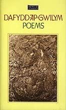 Welsh Classics Series, The:1. Dafydd Ap Gwilym - Poems