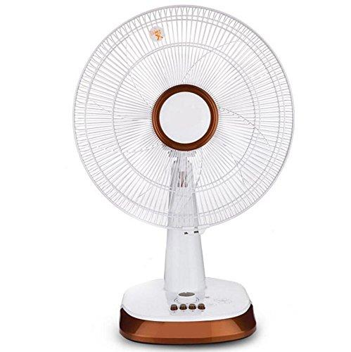 Miaoge Fan Mute Luxus Geschenke Tischventilator home Student Büro Lüfter 430*680*430mm