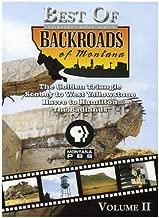Best of Backroads Volume II