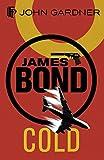 Cold (James Bond 007 Book 29)