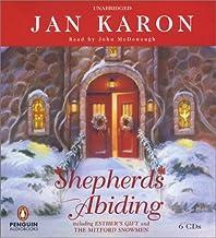 Shepherds Abiding (Mitford Years)