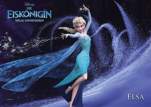 Frozen: The Songs