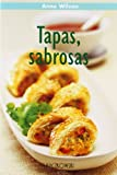 SABROSAS TAPAS