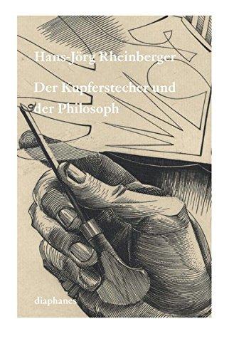 Der Kupferstecher und der Philosoph (quadro)