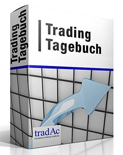 Trading Tagebuch Expert by Birger Schäfermeier
