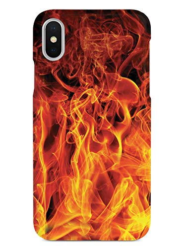 Inspired Cases - 3D Textured iPhone…