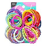 Goody girls elastic hair ties