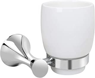 Best wall mounted toothbrush tumbler holder Reviews