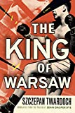 Image of The King of Warsaw: A Novel