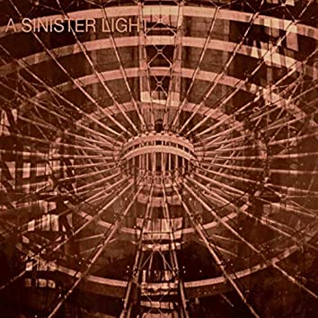A Sinister Light EP