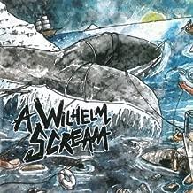 Partycrasher by WILHELM SCREAM (2013-05-04)
