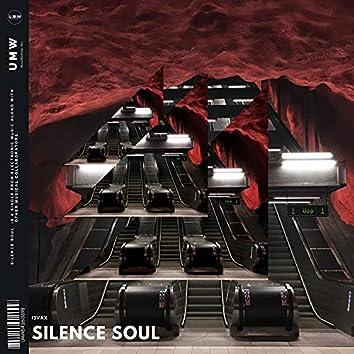 Silence Soul