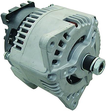 New Alternator 24V fits Caterpillar Replaces 63377465 63307466 102211-8140
