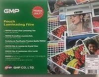しなやかラミネートフィルムA4サイズ薄手50ミクロン 200枚入り