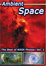 Best ambient space dvd Reviews
