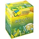 抹茶&レモンファミリー72H