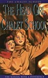 List: books set in boarding schools