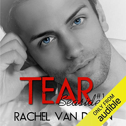 Tear cover art