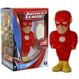 Flash DC Figura, 14 cm (SD distribuciones SDTWRN89191)...