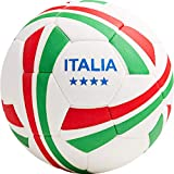 American Challenge Torino Soccer Ball