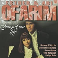 Songs Of Our Life (1998-02-11)