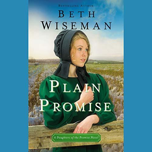 Plain Promise Titelbild