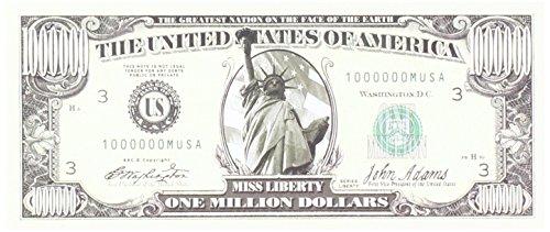 Banconote da collezione