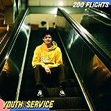 200 Flights [Explicit]
