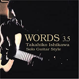 WORDS 3.5