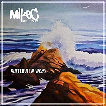 Waterview Ways