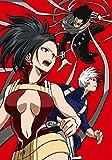 僕のヒーローアカデミア 2nd Vol.7 Blu-ray[TBR-27217D][Blu-ray/ブルーレイ]