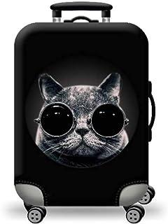 Amazon.es: gato - 20 - 50 EUR / Maletas y bolsas de viaje ...