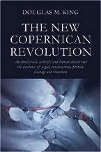New Copernican Revolution