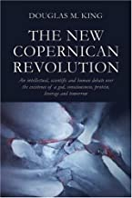 New Copernican Revolution