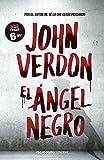 El ángel negro (Serie Dave Gurney 7) (Libro 7) (Serie David Gurney)