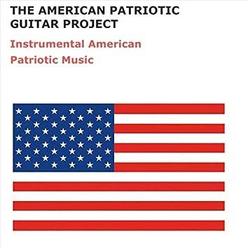 Instrumental American Patriotic Music