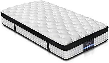 Giselle Bedding Single Size 31cm Thick Foam Mattress
