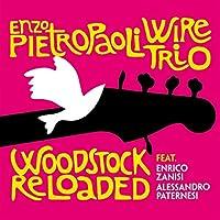 Woodstock Reloaded