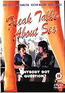 talk sex with
