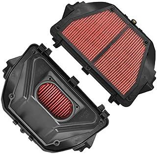 Suchergebnis Auf Für Filter Für Motorräder Yamaha Filter Motorräder Ersatzteile Zubehör Auto Motorrad