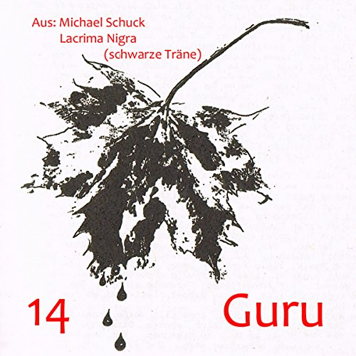 Guru cover art