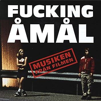 Fucking Åmål - Musiken från filmen