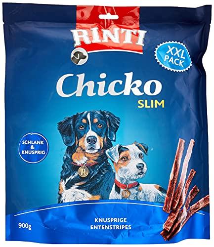 Finnern GmbH & Co. Kg -  Rinti Chicko Slim