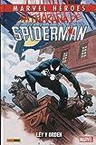 La telaraña de Spiderman 1. Ley y orden
